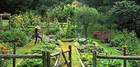 Garden Conservancy Open Days Garden Design Calimesa CA & Garden \u0026 Landscape Design Ideas and Tips | Garden Design
