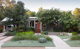 20 Garden Ideas Inspirational Gardening Ideas Garden Design - Design-gardens-ideas