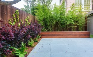 Garden Design Ideas modern garden design ideas Creo San Francisco Ca Groundbreaking Food Gardens