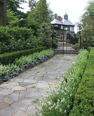Landscape Design Tips | Garden Design on