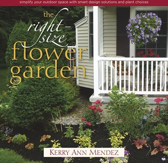 flowering shrubs book garden design calimesa ca kerry ann mendez