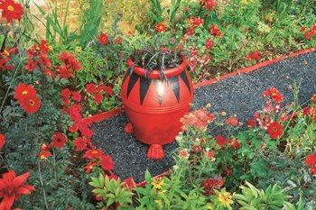 Strange Color In The Garden Garden Design Download Free Architecture Designs Scobabritishbridgeorg
