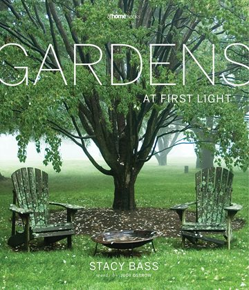 8 gardening books on our wishlist garden design for Garden design workbook