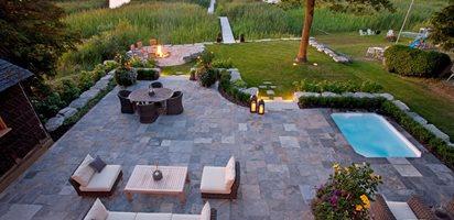Landscape Design Landscaping Ideas For Front Backyards