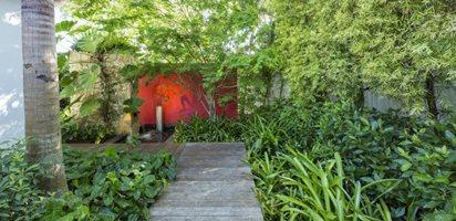 Landscape Design Landscaping Ideas For Front Backyards Garden Design