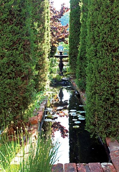Garden Curiosities Garden of Curiosities, Photo Gallery Garden Design Calimesa, CA