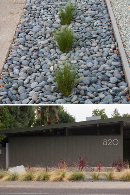 4 Luciole Design Sacramento, CA