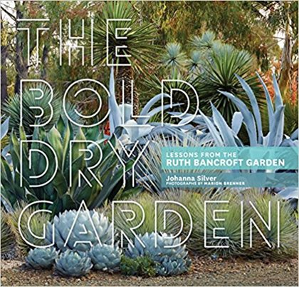Gardening Gifts - High-Quality Gifts for Gardeners | Garden Design on garden with birdbath, garden with potted plants, garden with arches, garden with pots, garden with sculptures,