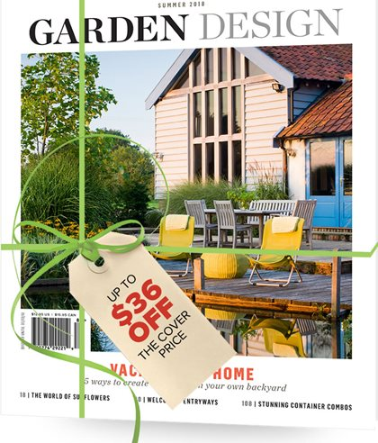 Gardening Gifts High Quality Gifts For Gardeners