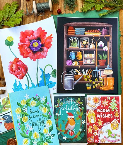 20 Gardening Gifts Best Gifts For Gardeners Garden Design