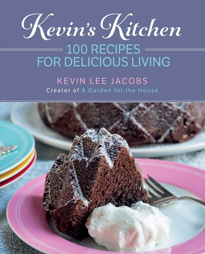Kevin's Kitchen, Kevin Lee Jacobs Kevin Lee Jacobs ,