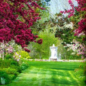 Garden Tours Travel Garden Design