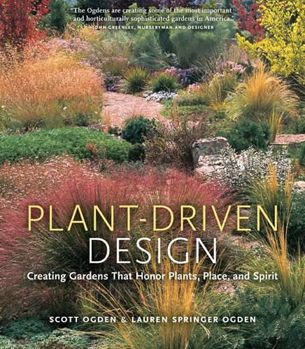 August Gardening Checklist for the Rocky Mountain Region ...
