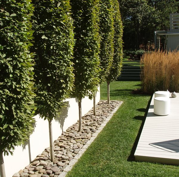 2010 apld landscape design awards gallery garden design