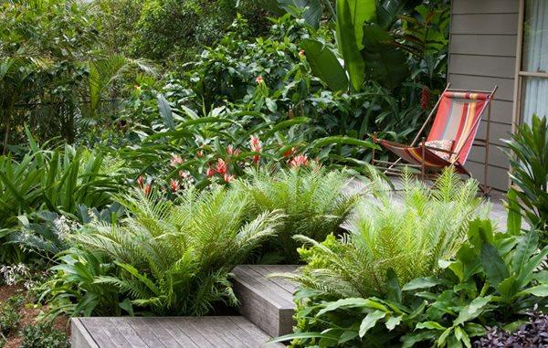 6 Cutting-Edge Garden Trends from Australia - Gallery ... on garden design bright colors, garden design tips, garden design concepts, garden design principles, garden design inspiration, garden craft trends, garden design ideas, garden decor trends,