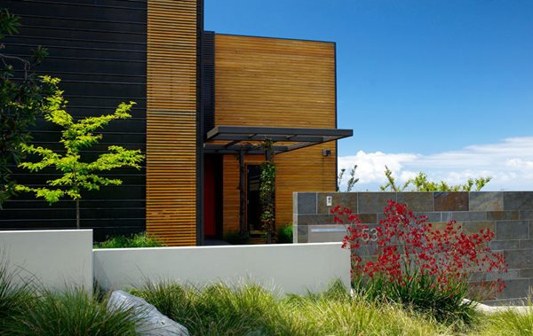 6 Cutting Edge Garden Trends from Australia Gallery