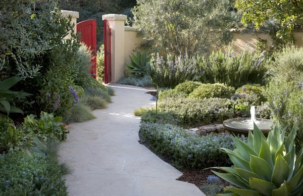 Garden Ideas 2013 9 garden design ideas to try in 2013 - gallery | garden design