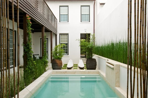 Alys Beach Troy Rhone Garden Design Mountain Brook, AL