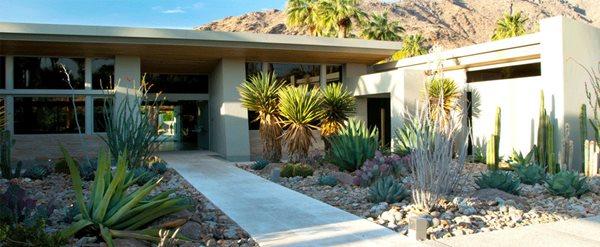 Asla S 2012 Best Residential Landscapes Gallery Garden
