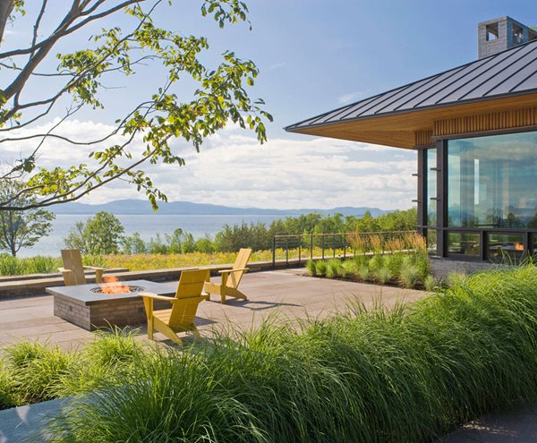 Asla 39 s 2012 best residential landscapes gallery garden for Residential landscape architecture