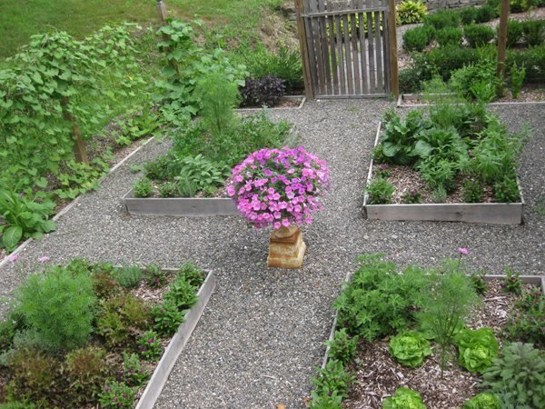 creating a raised bed garden garden design calimesa ca