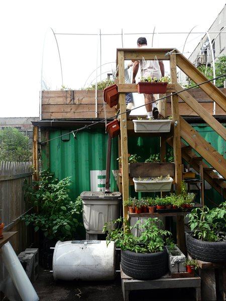 Farm To Table Restaurants With Gardens Garden Design Calimesa CA