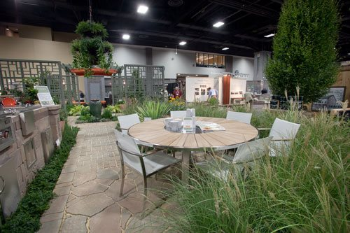 Garden Design's Ultimate Outdoor Home Garden Design Calimesa, CA