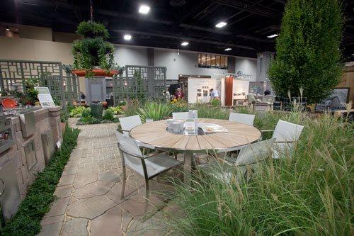 Garden Design S Ultimate Outdoor Home Gallery Garden Design
