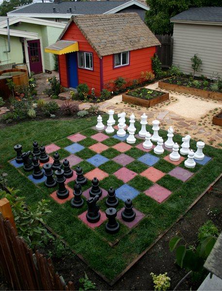 Gary Gragg - Gallery | Garden Design
