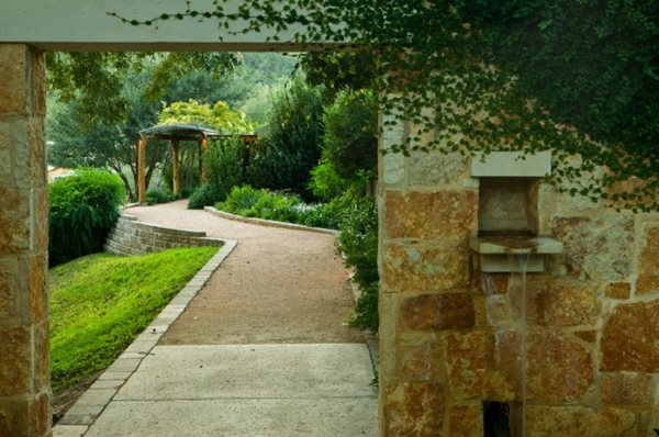 "Lake Austin Spa Resort: ""Gardening For Life"" - Gallery 