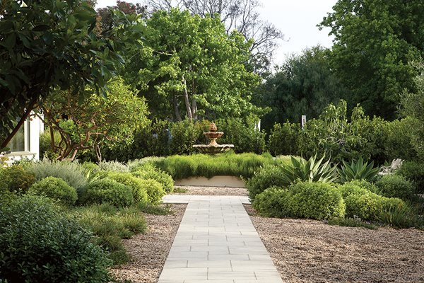 Landscape Design Pictures Barbara Schnitzler New York, NY