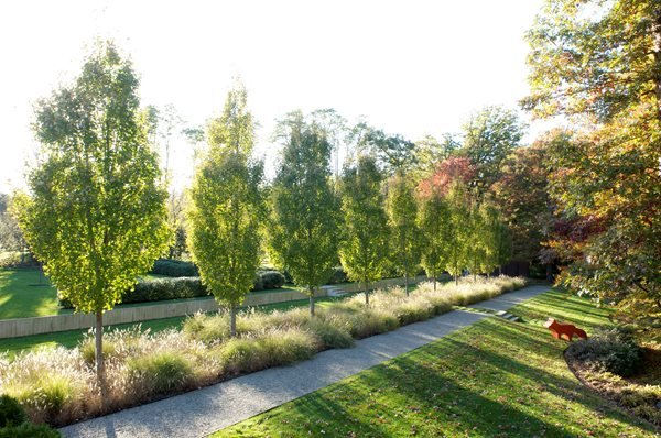 Landscape Design Pictures Lisa Roth - Landscape Architect Devon, PA