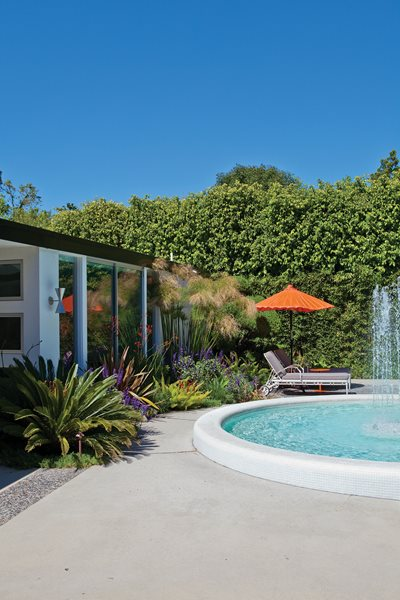 Open Invitation Beverly Hills Glamour Photo Gallery