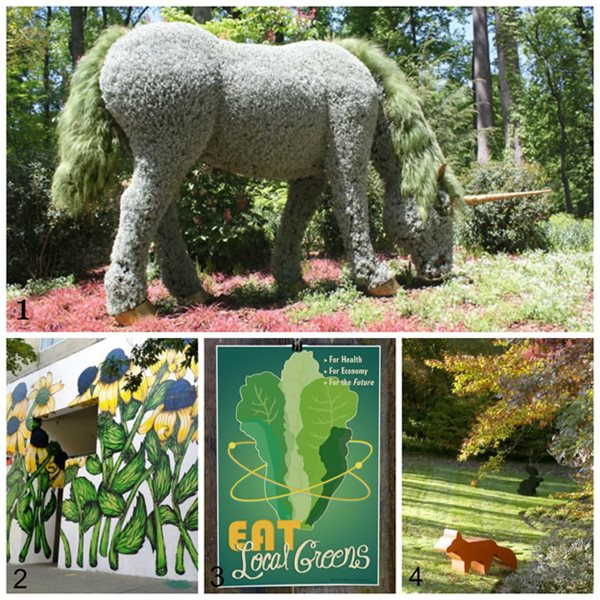 our top 10 favorite pinterest boards garden design calimesa ca