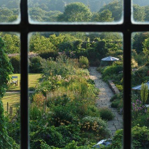 Rick Darkes American Woodland Garden Gallery Garden Design