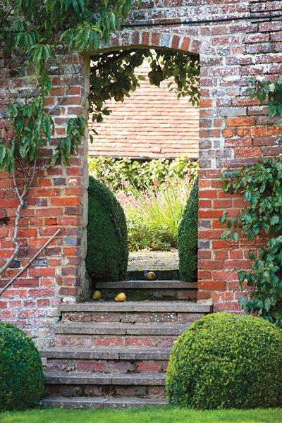Sarah Price's Gardens - Gallery