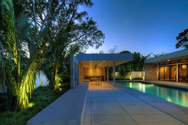 Sarasota modern reduxgarden designcalimesa ca