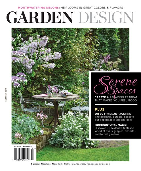 Garden Design Magazine colorful succulents succulent planting garden design calimesa ca This Content Accompanies The Making Of A Marvelan Article In The Summer 2016 Issue Of Garden Design Magazineabout How Disneyland Became One Of Americas