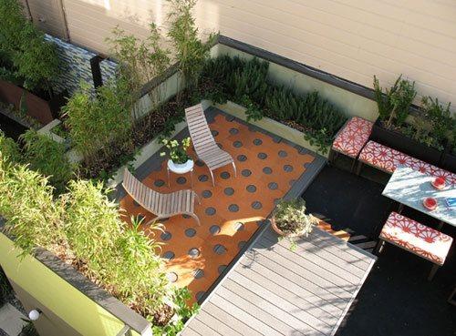 Small Garden Pictures - Gallery | Garden Design. Garden Design - japanese garden design pictures