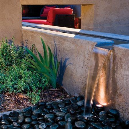 Water Wise Gallery Garden Design