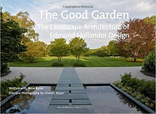 "Book, The Good Garden Book ""Dream Team's"" Portland Garden Garden Design Calimesa, CA"