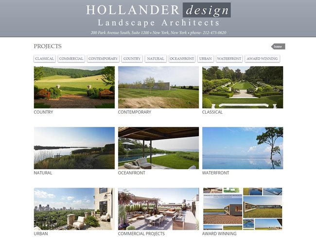 "Landscape Designer, Edmund Hollander Landscape Architects ""Dream Team's"" Portland Garden Garden Design Calimesa, CA"