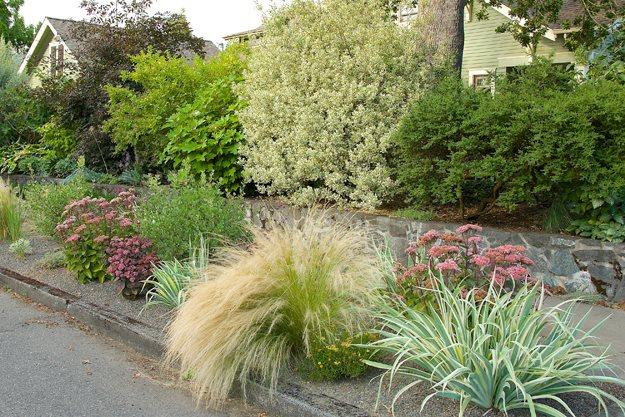 2015 Garden Trends Garden Design