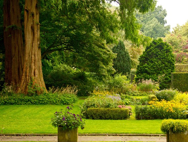 dutch garden mien ruys garden netherlands garden carex tours takoma park md