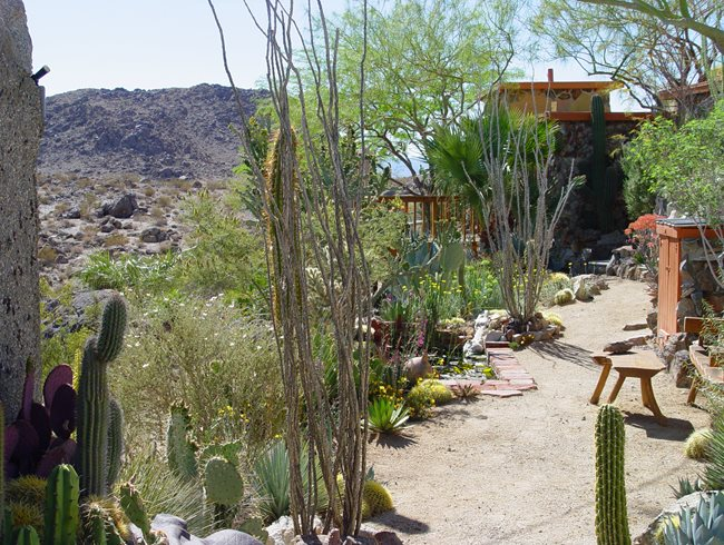 Garden design visual protection for Garden design visualiser