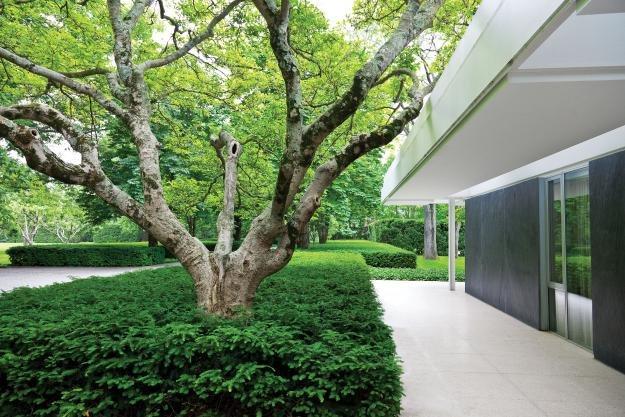 Inventing The Modern Garden Garden Design