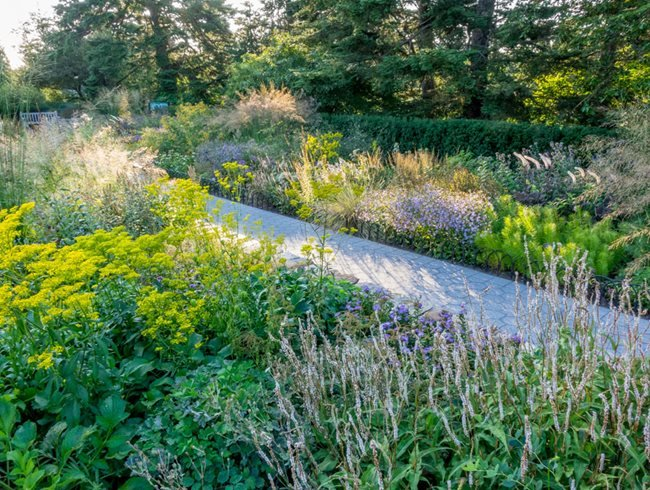 10 Lessons from Public Gardens You Can Apply in Your Own Garden