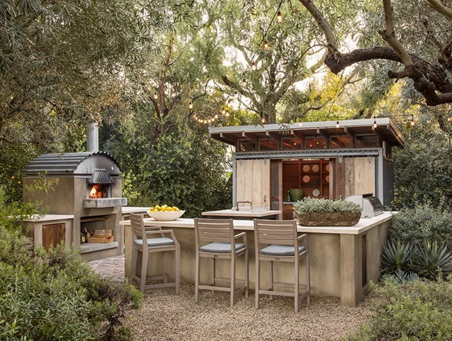 Top Garden Trends for 2019 | Garden Design on used outdoor kitchens, wooden outdoor kitchens, mexico outdoor kitchens, old outdoor kitchens, chinese outdoor kitchens, california outdoor kitchens, handmade outdoor kitchens, upcycled outdoor kitchens, grey outdoor kitchens, historic outdoor kitchens, bohemian outdoor kitchens, industrial outdoor kitchens, yurt outdoor kitchens, ranch outdoor kitchens, chrome outdoor kitchens, farmhouse outdoor kitchens, commercial outdoor kitchens, italy outdoor kitchens, farm outdoor kitchens, china outdoor kitchens,