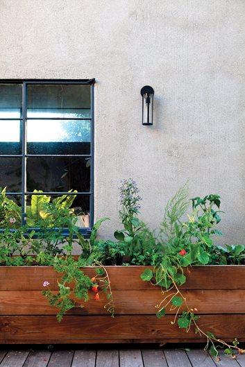 Raised Bed Garden Design: How To Layout & Build | Garden Design on