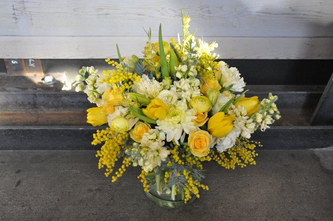 How to garden landscape plant garden design diy yellow flower arrangements garden design calimesa ca mightylinksfo